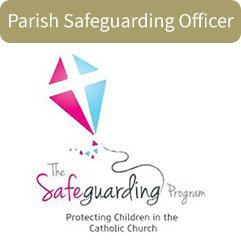 Exmouth_Safeguarding